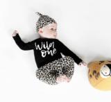 Mutsje leopard mango_