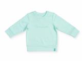 Jollein sweater paradise green_