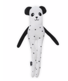 Jollein knuffel softy bear _