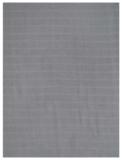 Jollein hydrofieldoeken grijs en donker grijs multipack 2 stuks _