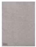 Jollein comfortbag knit zand _