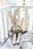 Jollein knuffel Bunny Joey_