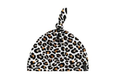 Mutsje leopard mango