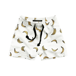 Your Wishes bananas swimshort