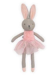 Jollein knuffel Bunny Nola