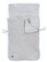 Jollein comfortbag confetti knit grey