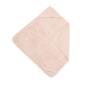 Jollein Badcape zacht roze